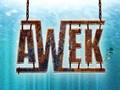 AWEK -